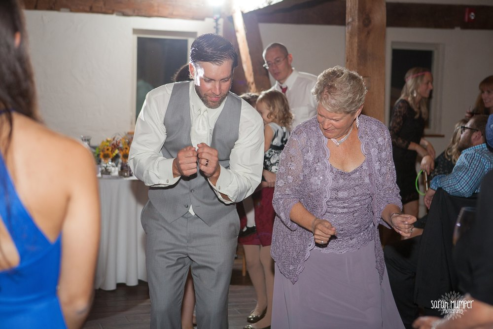 K+P Wedding (211).jpg