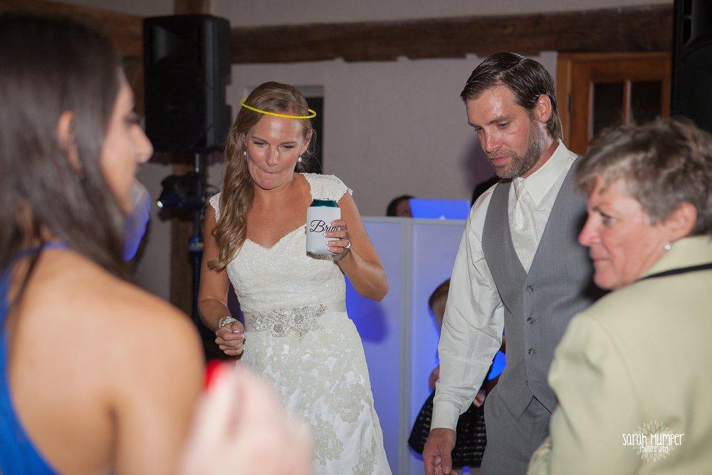 K+P Wedding (212).jpg