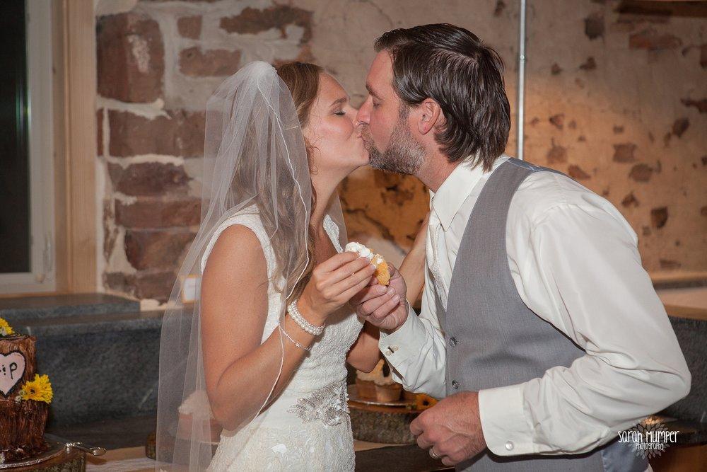 K+P Wedding (209).jpg