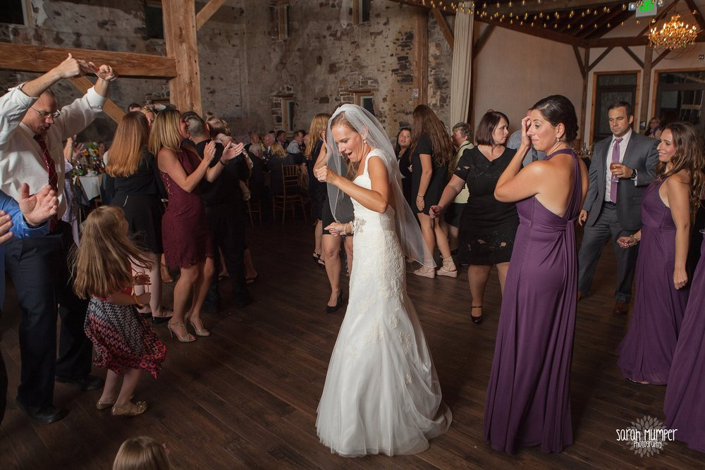 K+P Wedding (215).jpg
