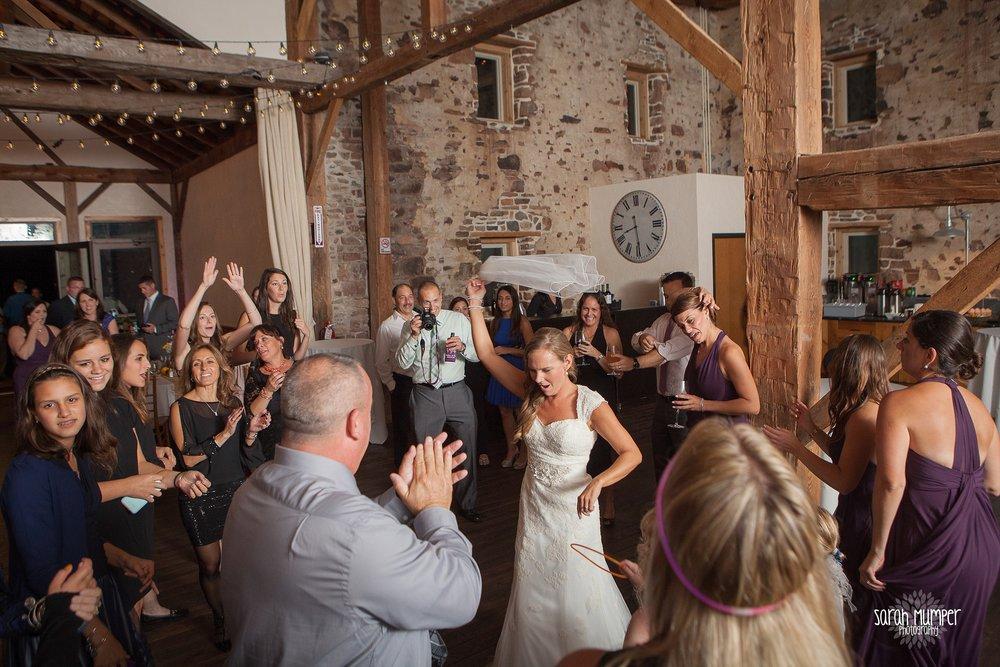 K+P Wedding (216).jpg