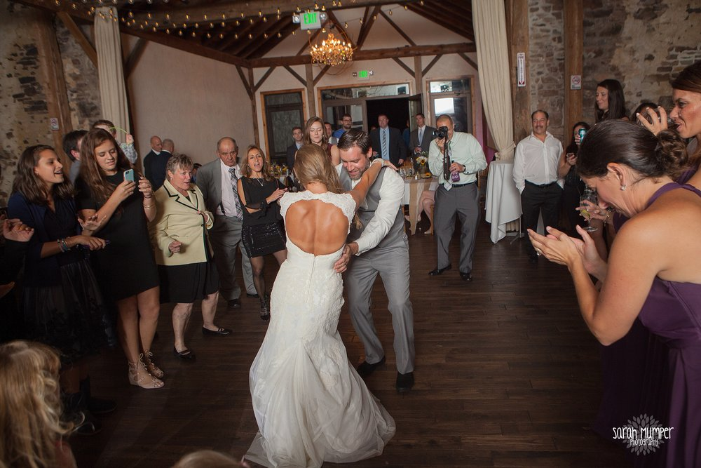 K+P Wedding (217).jpg