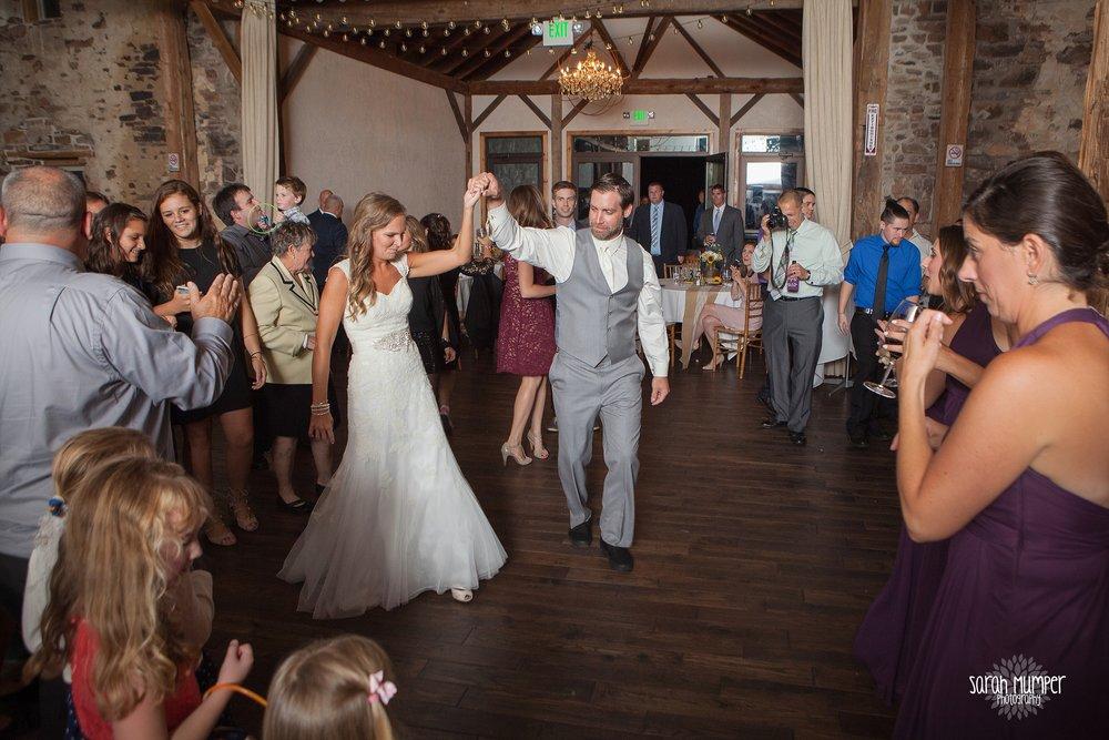 K+P Wedding (218).jpg