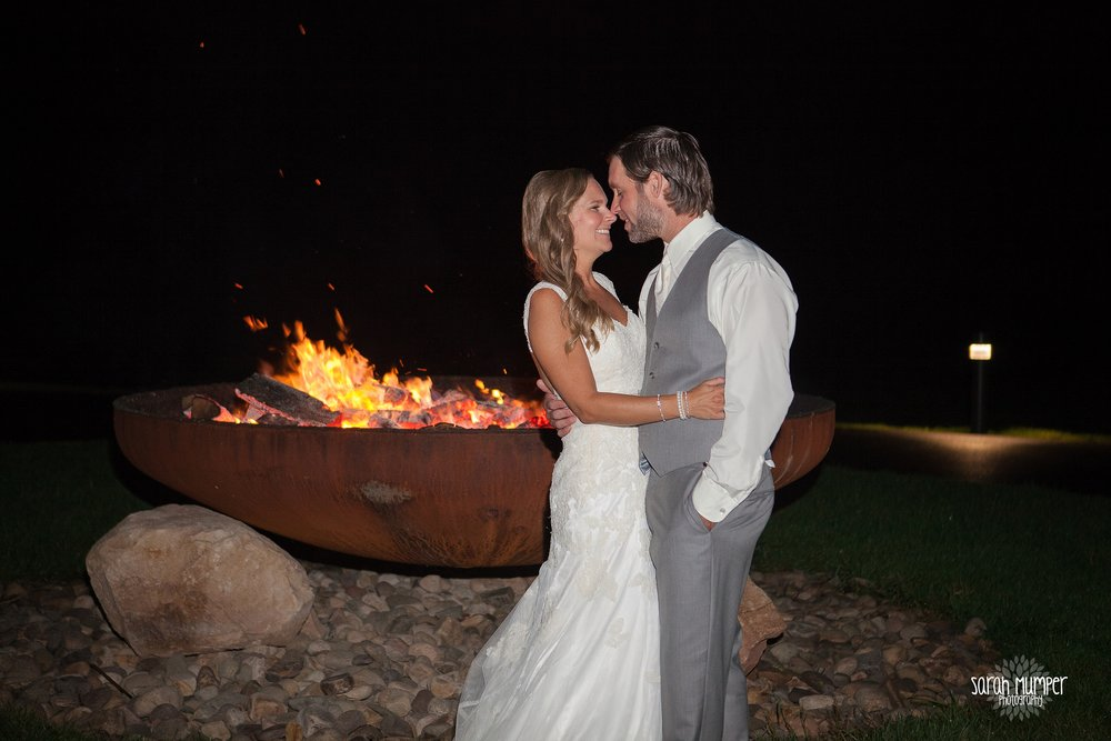 K+P Wedding (223).jpg