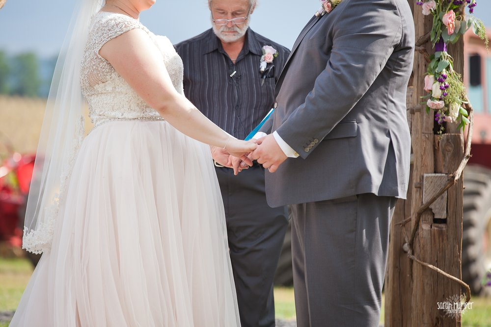 Roth Wedding (122).jpg