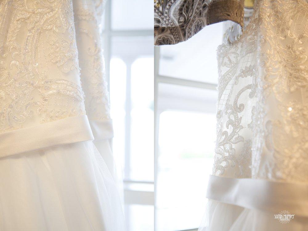 S+J Wedding (5).jpg