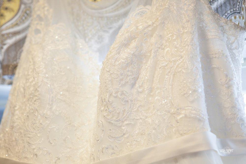 S+J Wedding (6).jpg