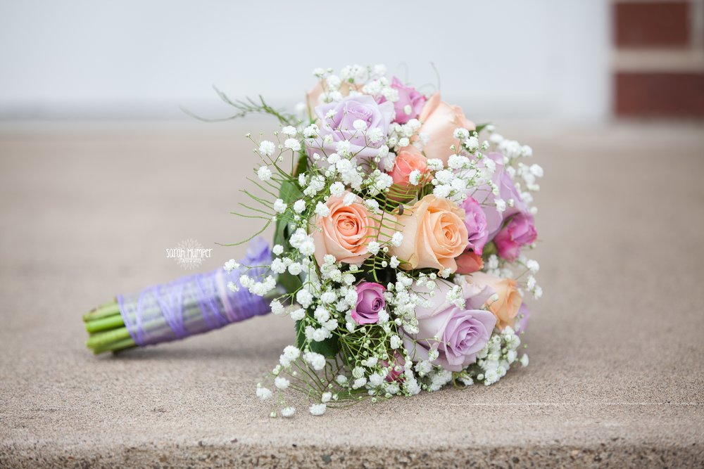 S+J Wedding (7).jpg