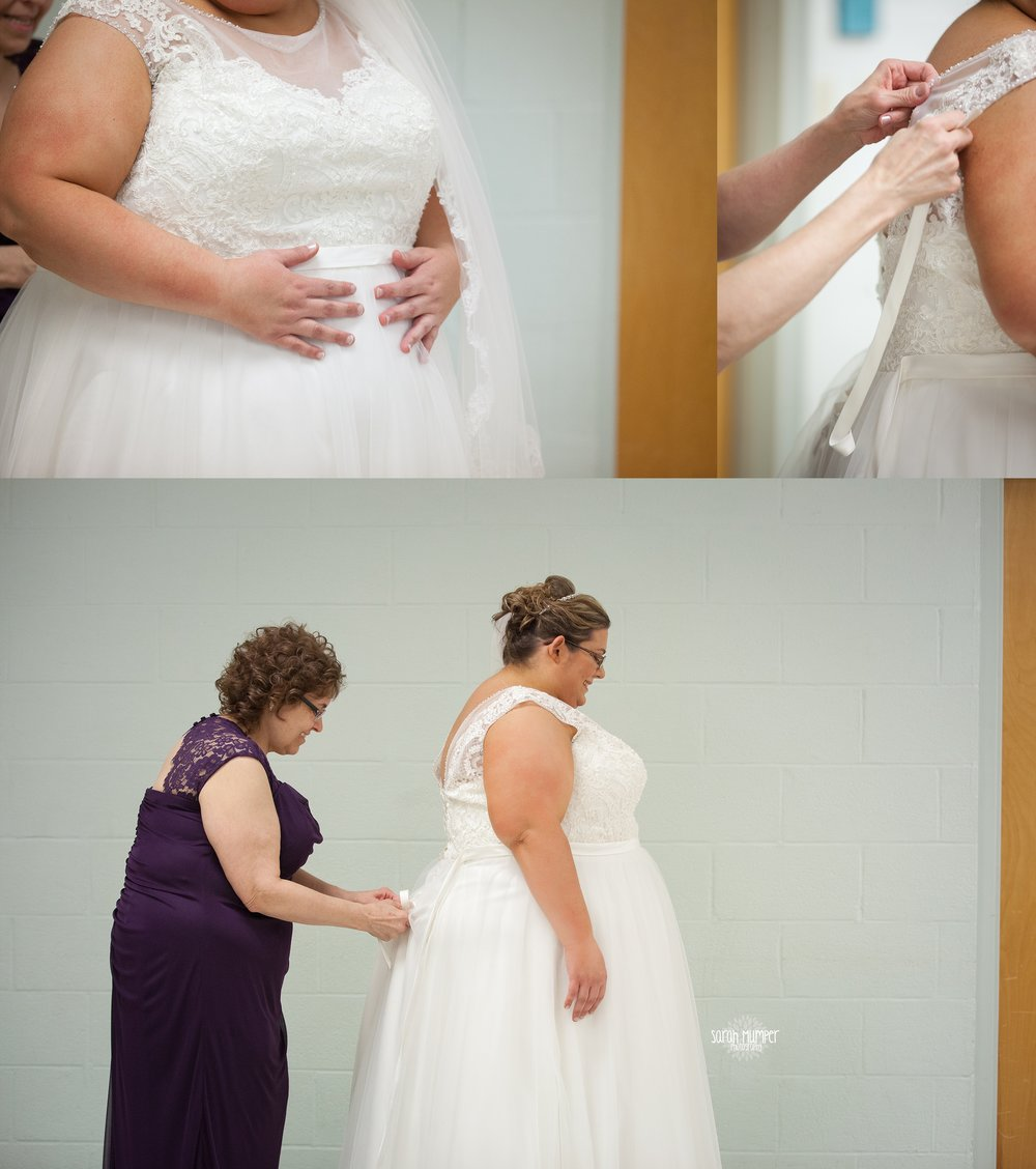S+J Wedding (11).jpg