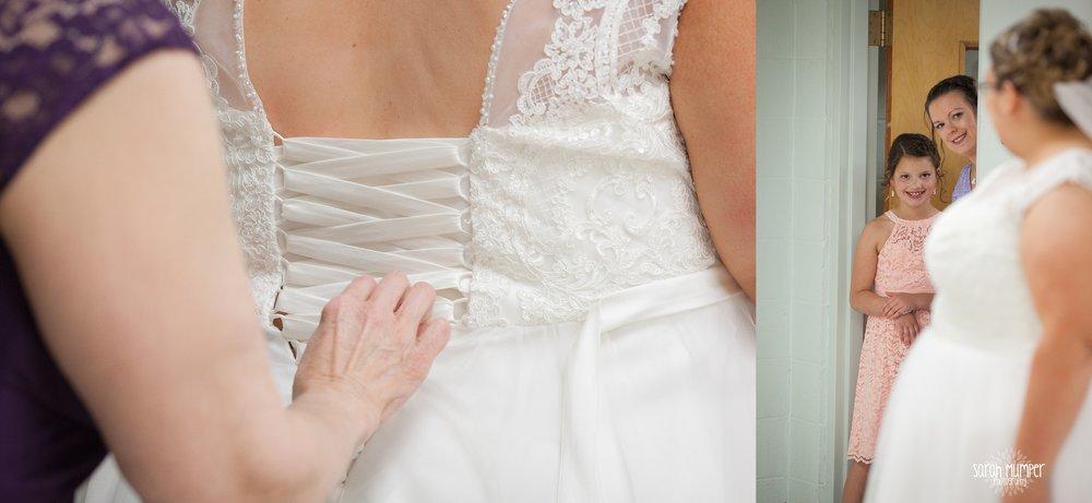 S+J Wedding (12).jpg