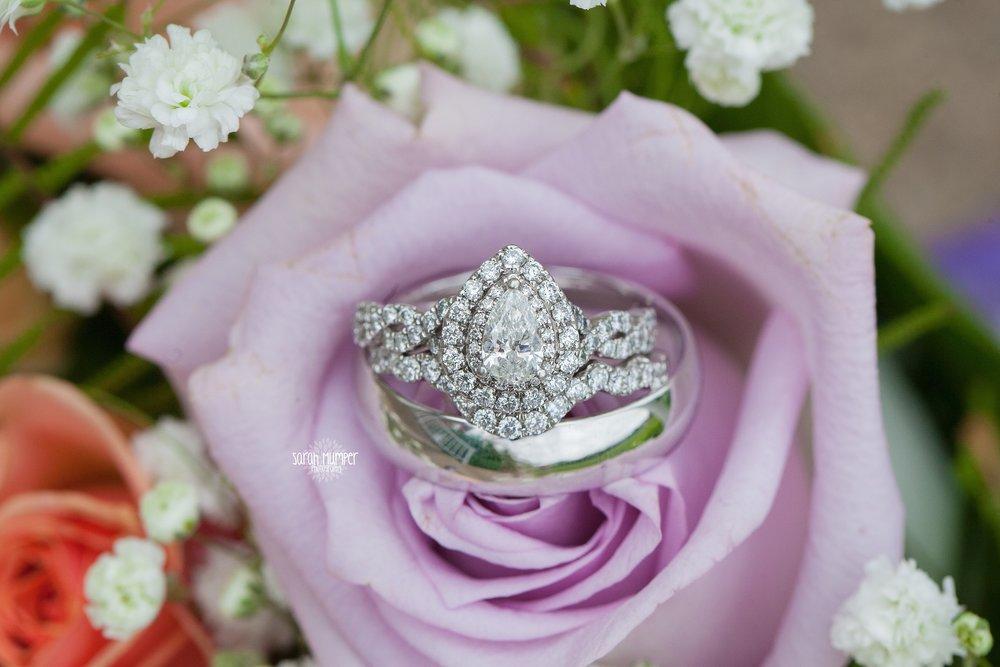S+J Wedding (10).jpg