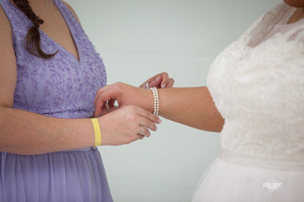 S+J Wedding (15).jpg
