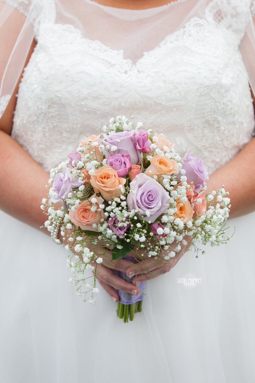S+J Wedding (16).jpg