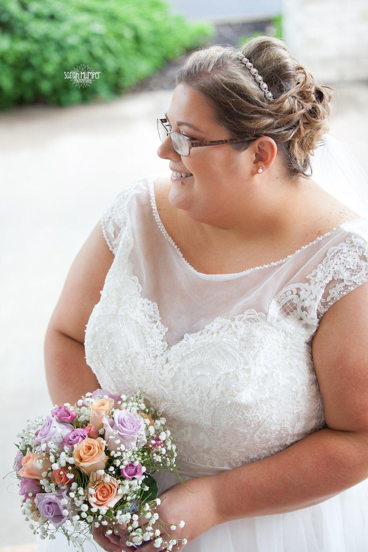 S+J Wedding (18).jpg