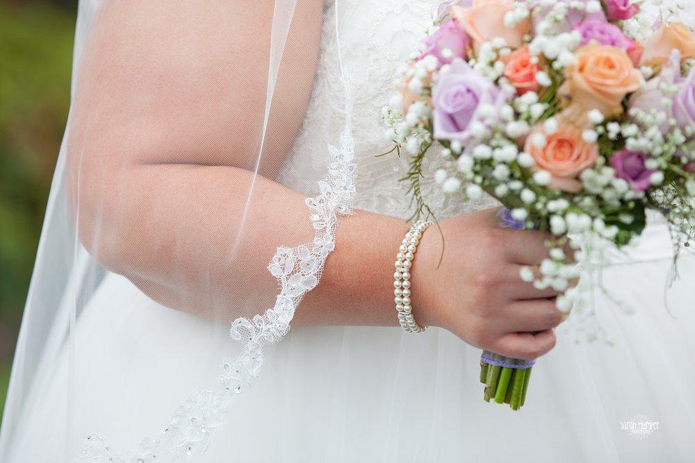 S+J Wedding (19).jpg