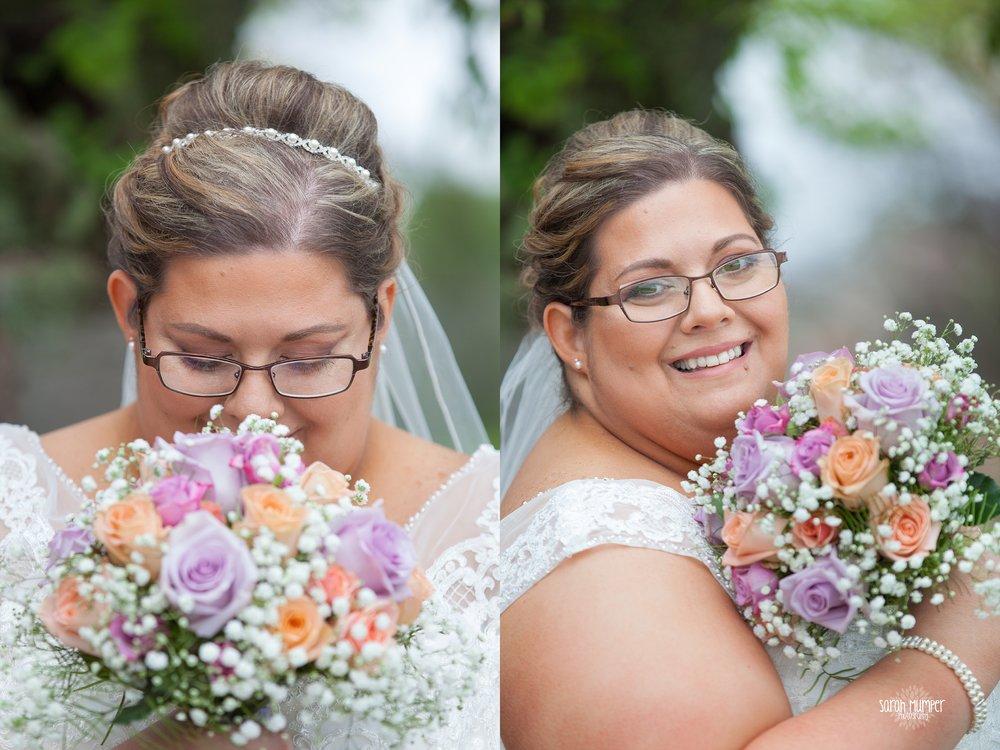 S+J Wedding (20).jpg