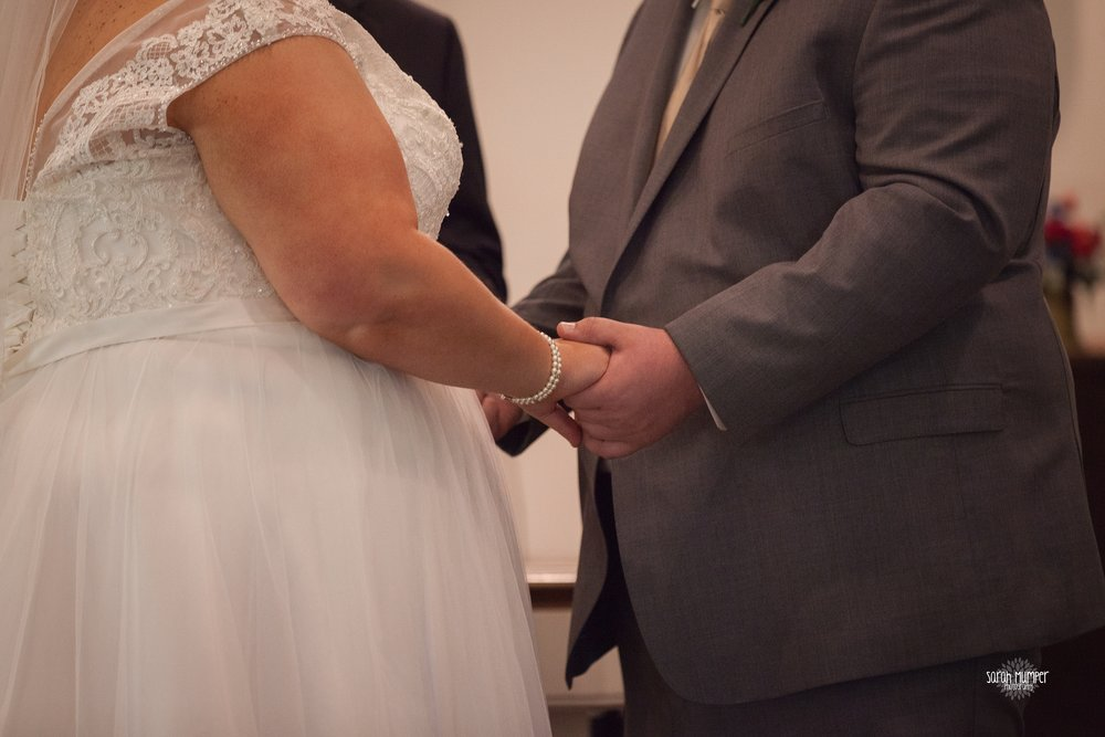 S+J Wedding (30).jpg
