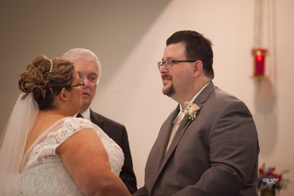 S+J Wedding (31).jpg