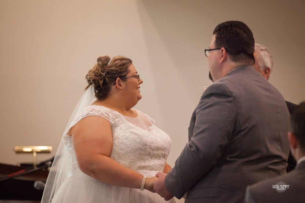 S+J Wedding (29).jpg