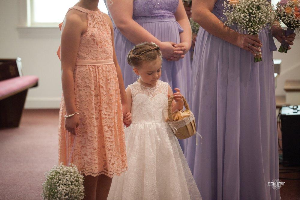 S+J Wedding (33).jpg