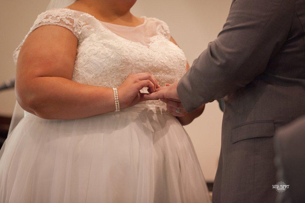 S+J Wedding (34).jpg