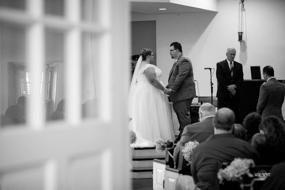 S+J Wedding (35).jpg