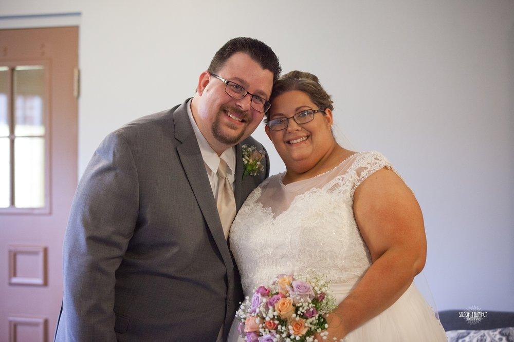 S+J Wedding (36).jpg