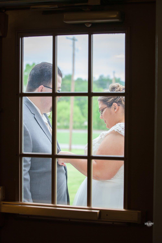 S+J Wedding (37).jpg