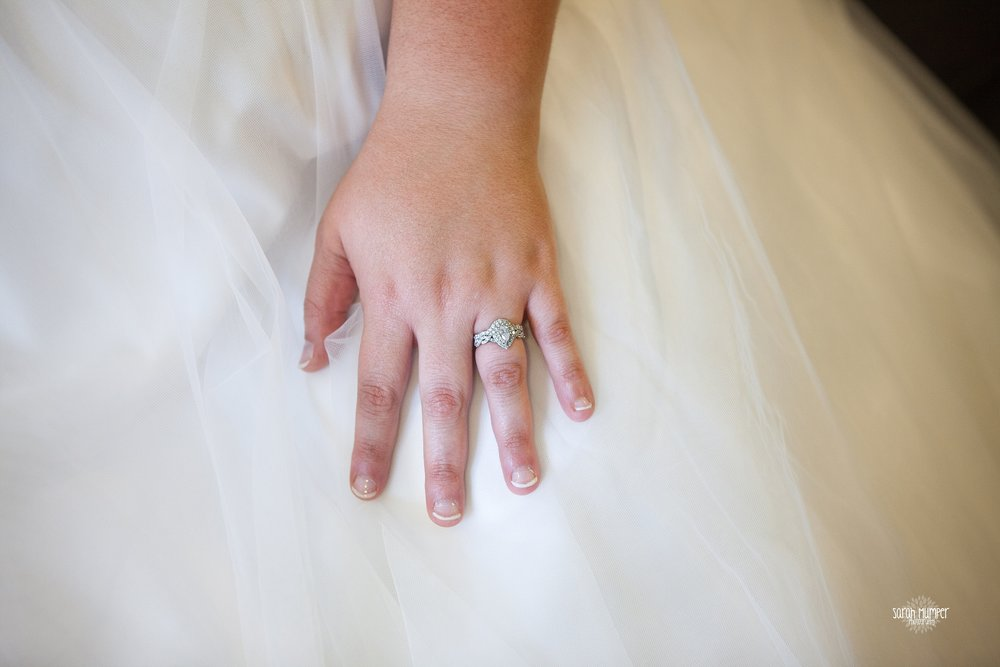 S+J Wedding (39).jpg