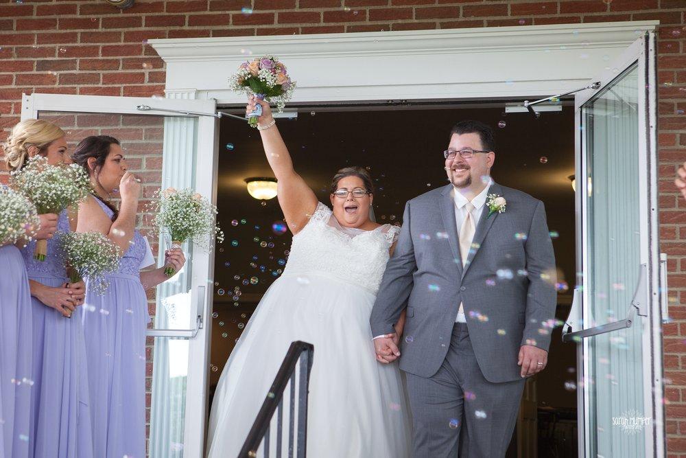S+J Wedding (41).jpg