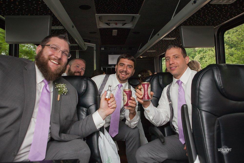 S+J Wedding (43).jpg
