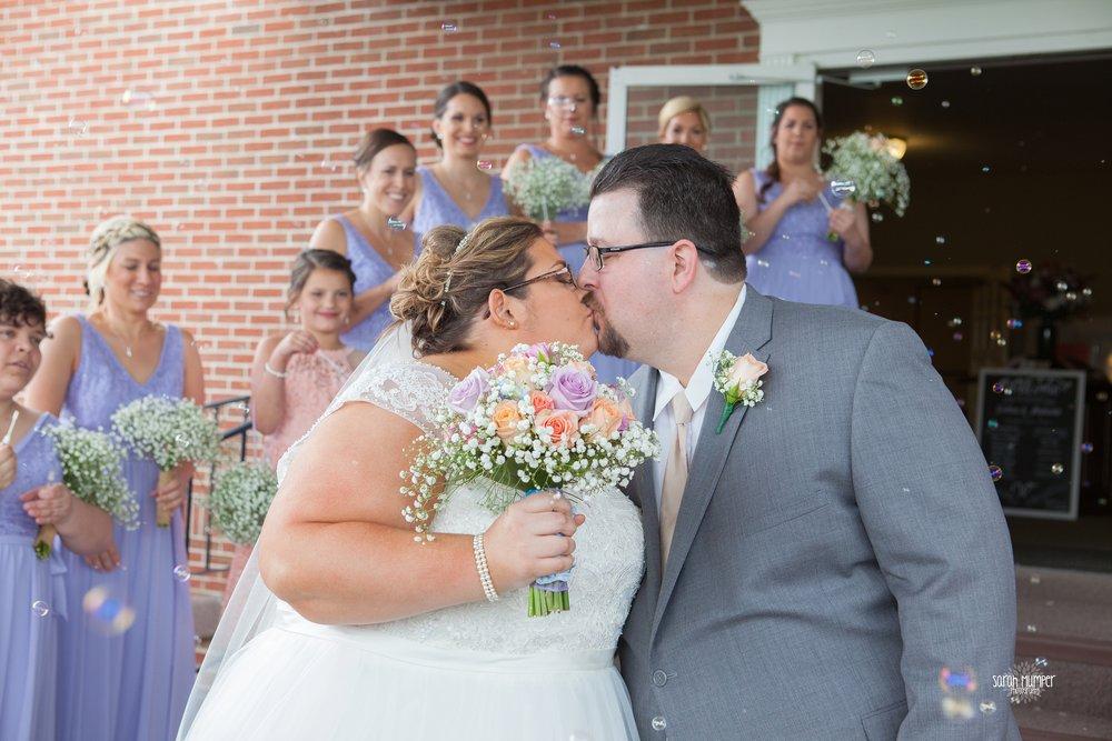 S+J Wedding (42).jpg