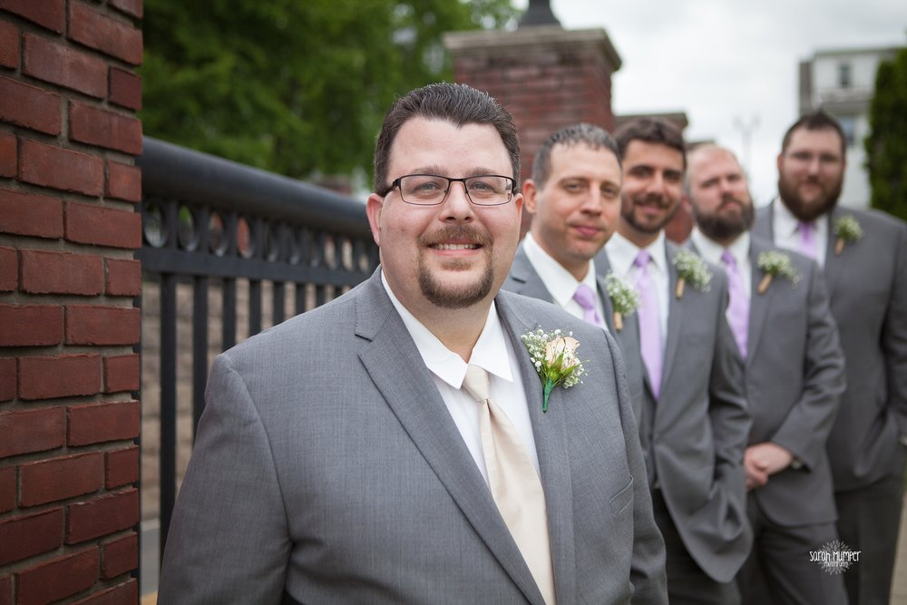 S+J Wedding (46).jpg
