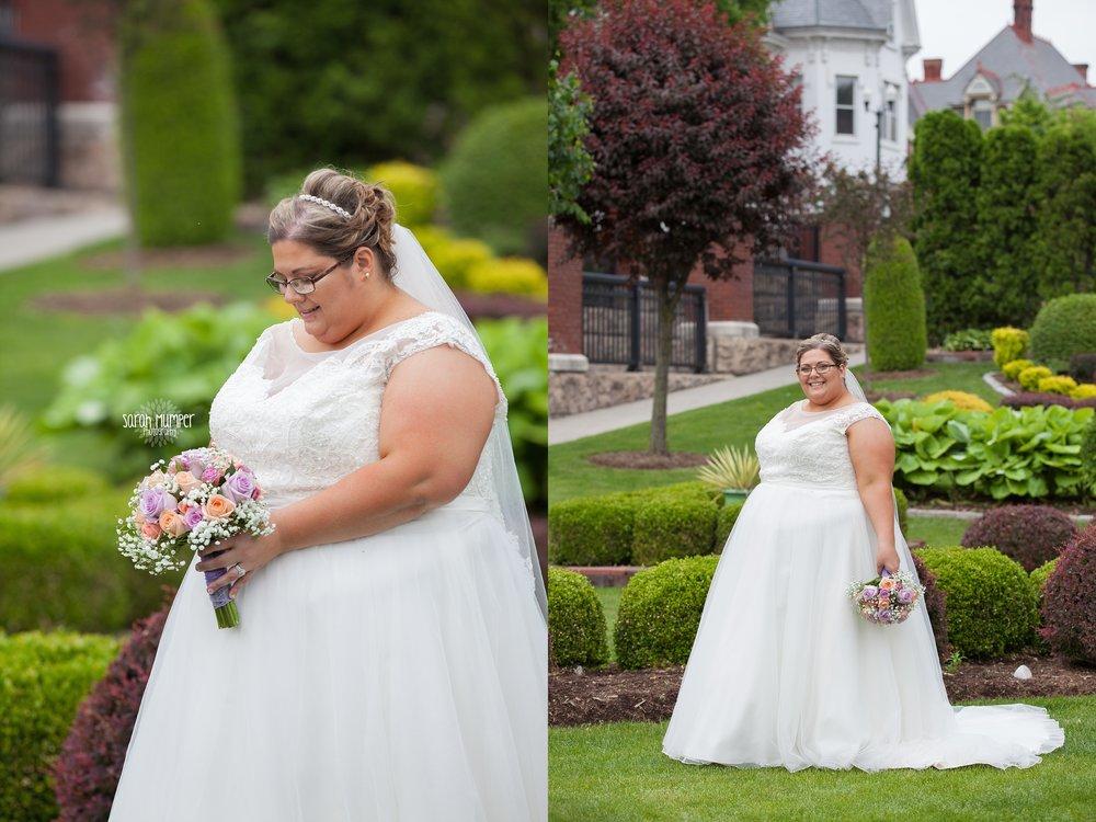 S+J Wedding (44).jpg