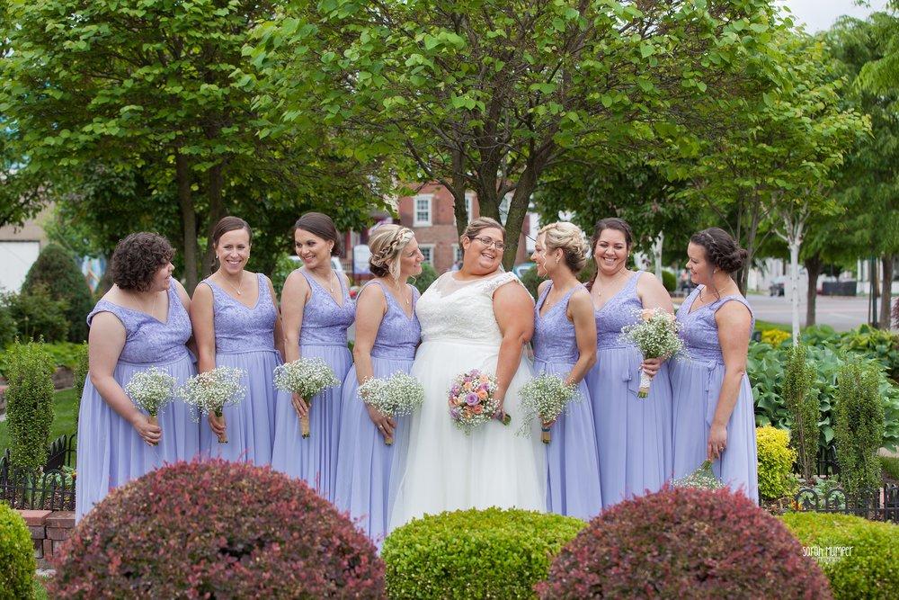 S+J Wedding (48).jpg