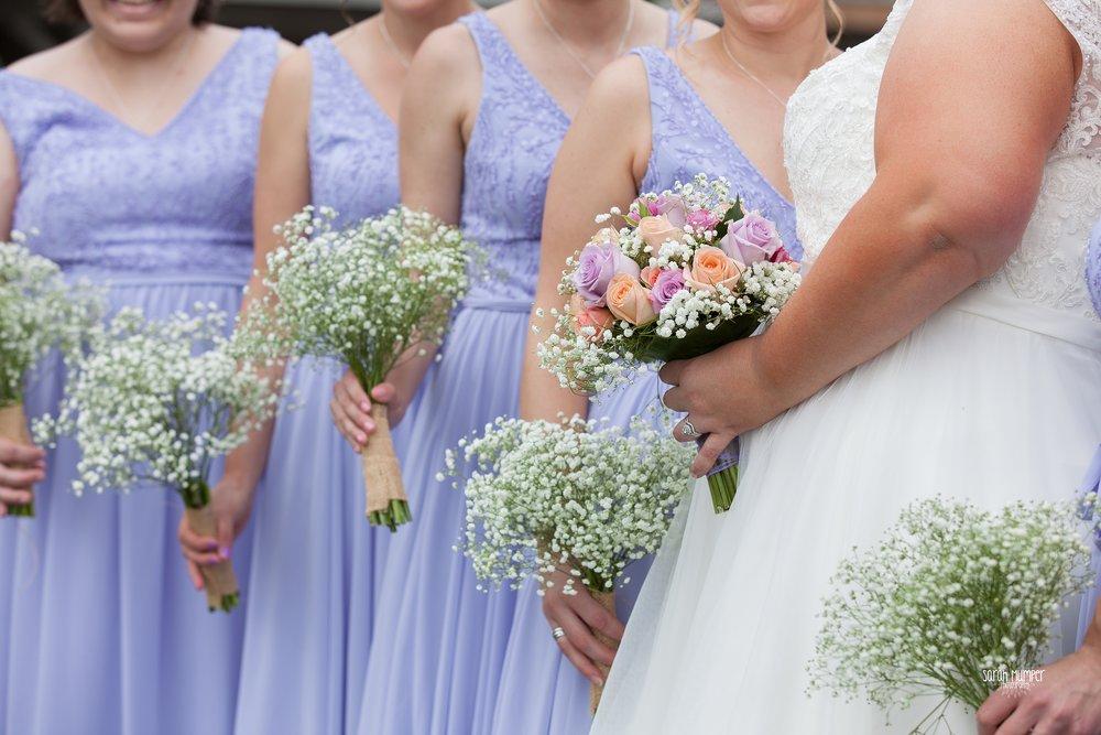 S+J Wedding (49).jpg
