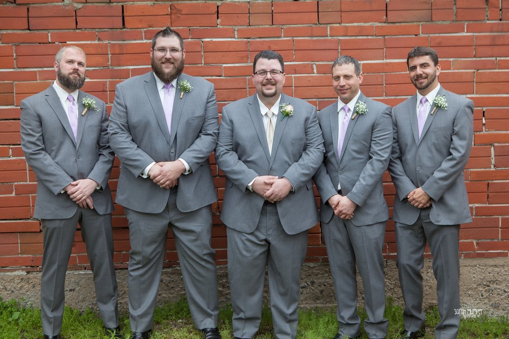 S+J Wedding (47).jpg