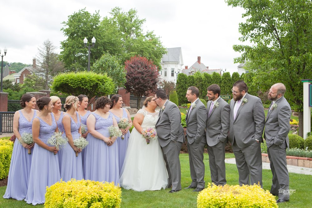 S+J Wedding (50).jpg