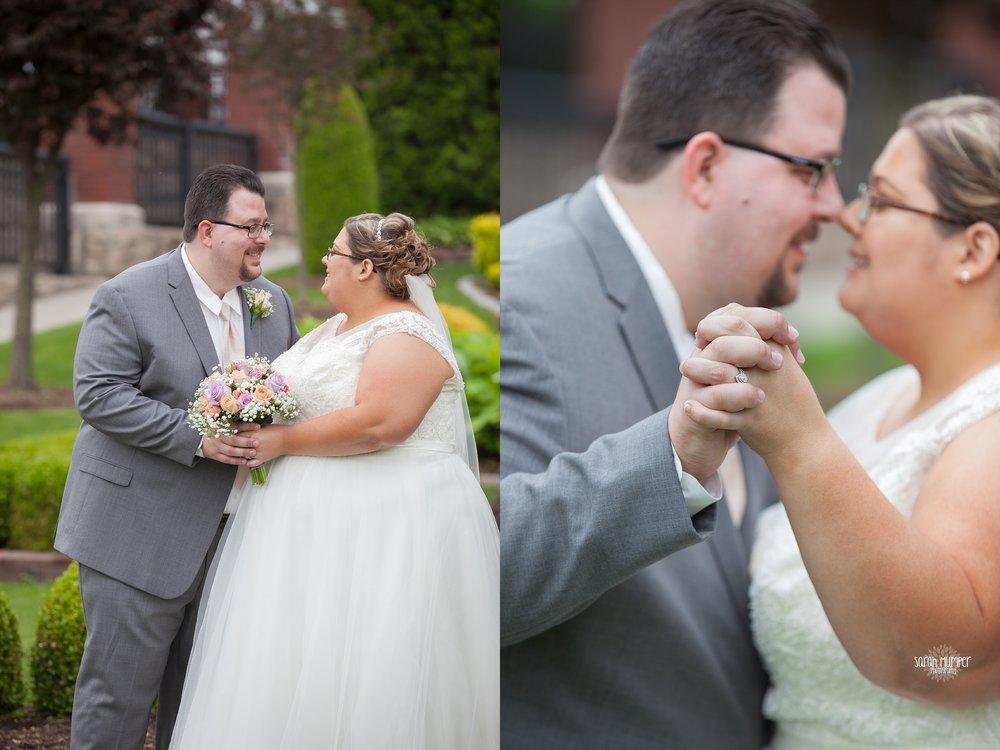 S+J Wedding (51).jpg