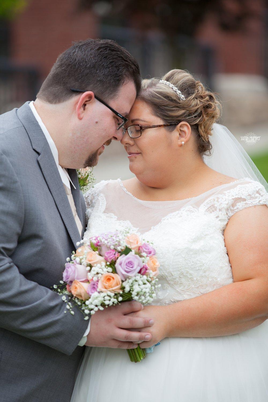 S+J Wedding (52).jpg
