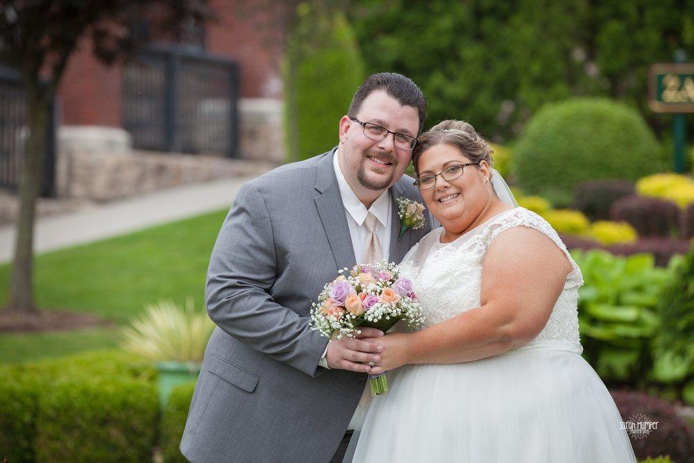 S+J Wedding (53).jpg
