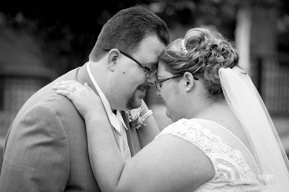 S+J Wedding (54).jpg