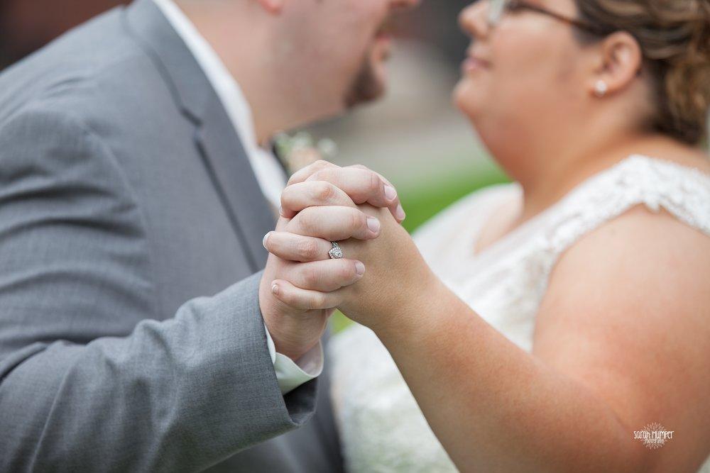 S+J Wedding (55).jpg