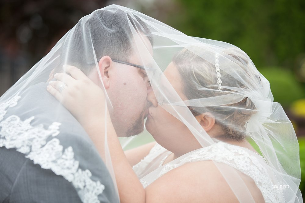 S+J Wedding (57).jpg