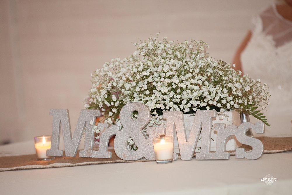 S+J Wedding (58).jpg