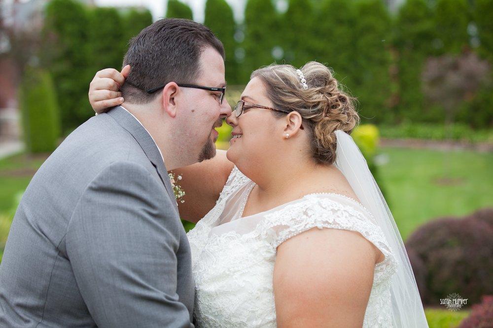 S+J Wedding (56).jpg