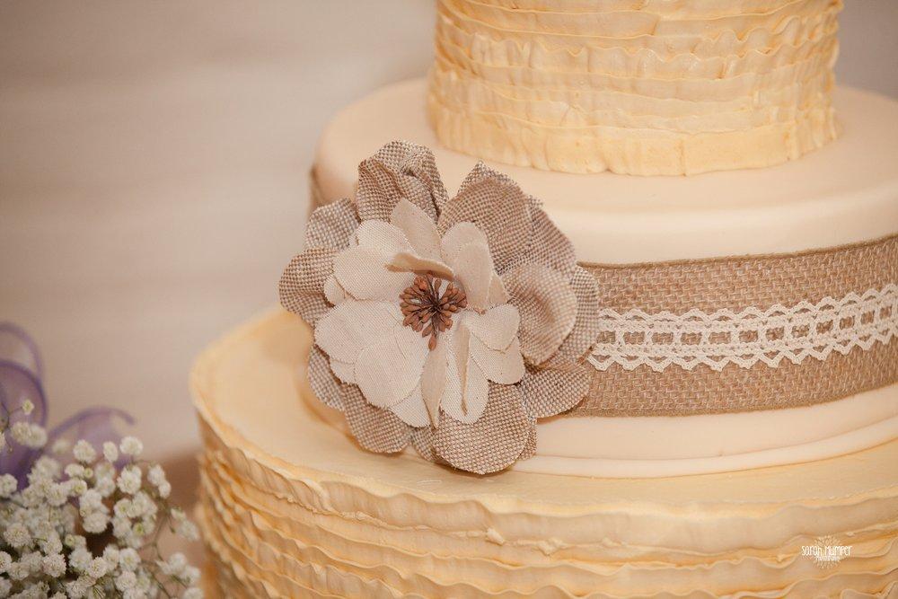 S+J Wedding (60).jpg