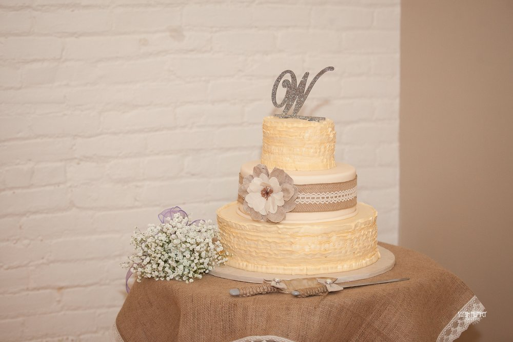 S+J Wedding (59).jpg