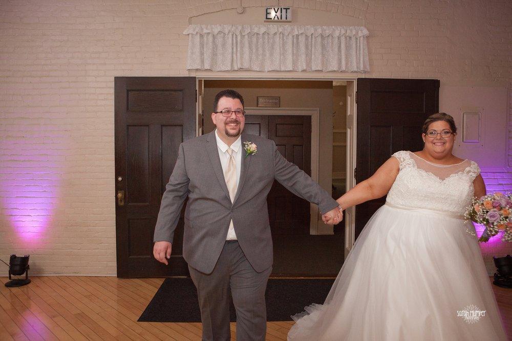S+J Wedding (64).jpg