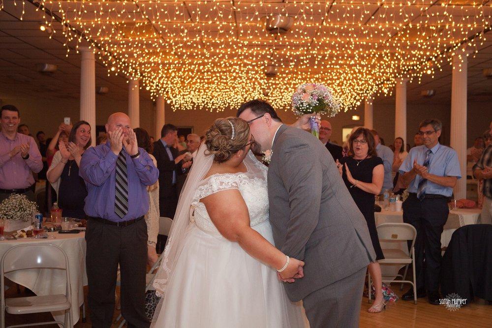 S+J Wedding (65).jpg